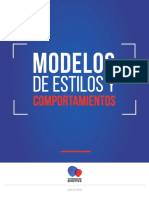 ModelosEstilosdeComportamientos.pdf