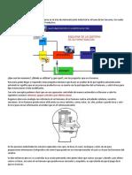 5 Sensores Industriales
