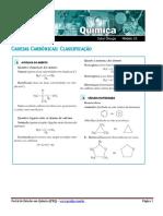 Ômega - Módulo 10.pdf