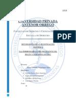 EXPO- METODO.docx
