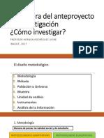 Estructura_anteproyecto_Como_investigar.pdf