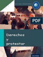 1%29+DERECHOS+Y+PROTESTAS+-+Course+Companion+-+Mark+Rogers+and+Peter+Clinton+-+Oxford+2015-ilovepdf-compressed+%281%29