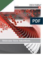 brochure_ms_adsorbents.pdf