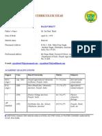 Detail Bio Data2