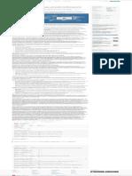 Подходы к Подключению Устройств Интернета Вещей к Сети _ Блог Компании ICL Services _ Хабр