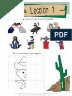 Alumno-4-6-Sheriff-Peques