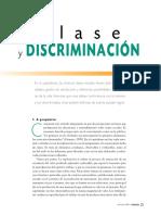 claseydiscriminación.pdf