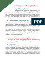 desccriptive text.docx