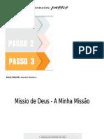 Mnha Missão Terceiro Passo - Aluno.doc