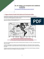 12-Los-chamanes-de- Mu-los-caidos-y-la-corrupcion-de-la-sabiduria.pdf
