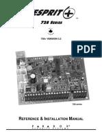 728P-EI09.pdf