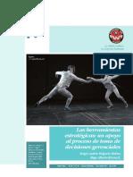 LasHerramientasEstrategiasUnApoyoAlProcesoDeTomaDe.pdf