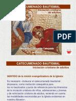 Catecumenado Bautismal (4)