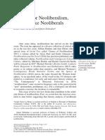 Reading_for_Neoliberalism_Reading_like_N.pdf
