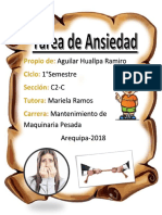 Tarea de Ansiedad AGUILAR C2-C