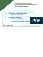 Rectif_Trifas_No_controlada_y_Controlada.pdf