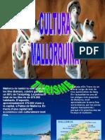 cultura mallorquina