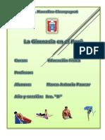 242323969-LA-GIMNASIA-EN-EL-PERU-docx.docx