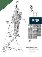 Plano Tipo B, Lagartero Curvas Topografía.pdf