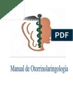 MANUAL DE OTORRINOLARINGOLOGIA.pdf
