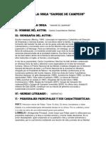 ANALISIS DE LA OBRA SANGRE DE CAMPEON.docx