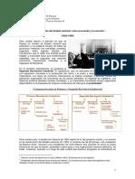 guia-6_la-consolidacion-del-estado-nacional-entre-el-acuerdo-y-la-coercion-1852-1880_2010.pdf