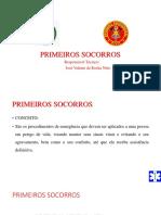 noesbsicassobreprimeirossocorros-josvalentedarochaneto-160105135418