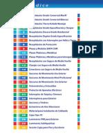 connector_catalogo.pdf