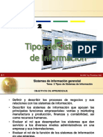 sistemas de informacion 2