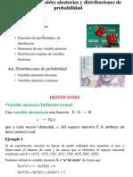 Tema 4(1ª parte)EA_Version_Ampliada_enPizarra.pdf