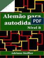 Alemão para autodidatas nível B.pdf