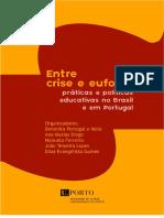 CRIANCAS_E_TIC_UMA_RELACAO_DESIGUALMENTE.pdf