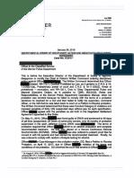 spitzer_probation_violation.pdf