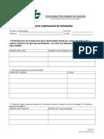 F-DA-13 Reporte Cuatrimestral de Actividades (3)