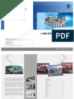 GSK CNC system-20170118.pdf