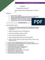 Relacion Del EFE y Los Demas EEFF