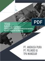 Proposal Angkatan 2016