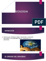 GEOLOGIA.pptxingcivil
