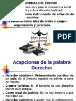 NORMA DEL DERECHO.ppt
