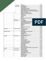 tarife web.xlsx.pdf