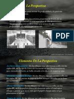 presentacindelaperspectiva-110901175306-phpapp02