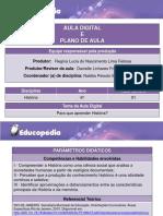 Atividades-e-planos-para-aula-de-História-6°-ano.pptx