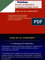IATS_PRACTICAS_1.ppt