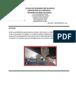 250110086-Informe-de-Serie-Galvanica-Formato-Listo-Para-Imprimir.doc