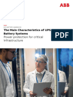 UPS Battery Systems_EN