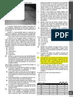 AlfaCon Errata Pg 151 Questao 10