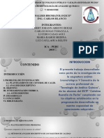 ESTADÍSTICA-BÁSICA (1).pptx