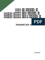 63530EN.pdf