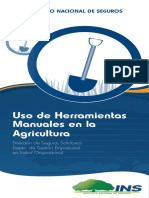 1007790 FolletoUsodeherramientasenagricultura WEB