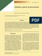 509-Texto del artículo-1498-1-10-20160119.pdf